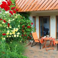 Hotel Pictures: Ferienwohnung Hameln Jasmin, Hameln