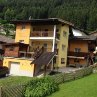 Hotel Pictures: Appartementhaus Bettina, Bruck am Ziller