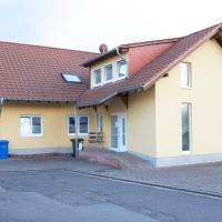 Hotelbilleder: Ferienwohnungen Beckingen, Beckingen