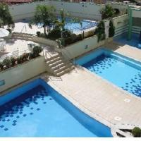 Hotel Pictures: Flat Serra, Rio Quente