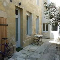 Hotel Pictures: Appartement Gallieni, Rochefort