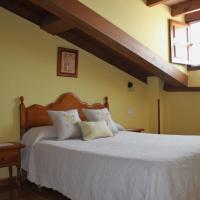 Hotel Pictures: Casa Rural La Indiana I y II, Porrúa