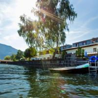 Hotel Pictures: Junges Hotel Zell am See, Zell am See