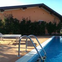 Residence Boschetti