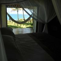 Room with Panoramic Sea View