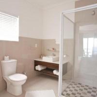 Atlantic View 3 Bedroom apartment
