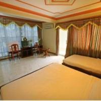 Hotel Pictures: Phkar Chhouk Tep 2, Phnom Penh
