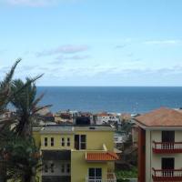 Hotel Pictures: Casa Laranja / Orange House, Ponta do Sol