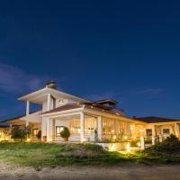 Hotel Pictures: Baldio Grande, Carbajo