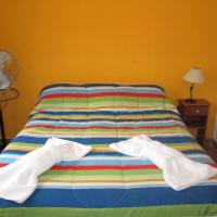 Hotel Pictures: Hostal Colores de Salta, Salta