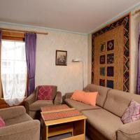 Hotel Pictures: Haus Wieshammer, Niedernsill
