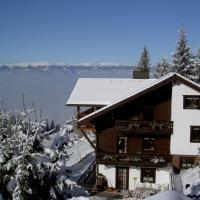 Hotel Pictures: Apartment Haus Andrea, Sankt Stefan im Lavanttal