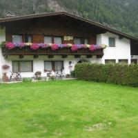 Hotel Pictures: Haus Renate Frischmann, Umhausen