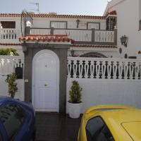 Hotel Pictures: Casa Mariluz, Agaete