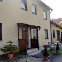 Hotel Pictures: Gästehaus Sebastian, Erding
