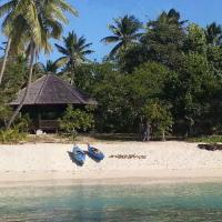 Hotelfoto's: Serenity Beaches Resort, Uoleva Island
