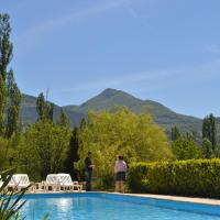 Hotel Pictures: Auberge Les Sibourgs, Bourdeaux