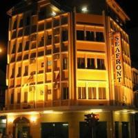 Fotografie hotelů: Hotel Seafront Sandakan, Sandakan