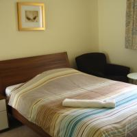 Hotel Pictures: Orchard Properties, Daventry