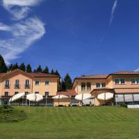 Hotel Pictures: Waldhotel Marienheide, Marienheide