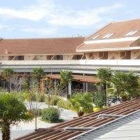 Hotel Pictures: Parquesur, Leganés