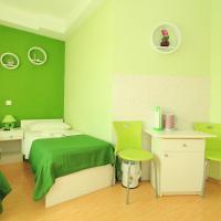 Double or Twin Room - Duplančića Dvori Street 3