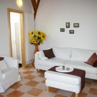 Hotel Pictures: Kaiserhof Goldenbek, Goldenbek