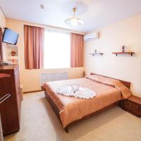 Hotel Pictures: City Hotel, Gomel