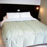 Hotel Pictures: Apart Urbanus, San Fernando del Valle de Catamarca