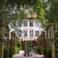 Hotel Pictures: Hotel Trivia Antique, Sofia