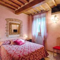 Foto Hotel: Donna Nobile, San Gimignano