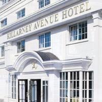 酒店图片: 基拉尼大道酒店, 基拉尼
