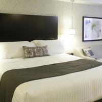 Hotel Pictures: Hôtel Shédiac, Shediac