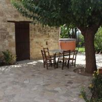 Hotel Pictures: Kiofteros, Salamiou