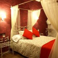 Hotel Pictures: Apartamentos Rurales El Palomar, Villar del Humo