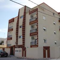 Fotos do Hotel: Résidence Le Jasmin, Hammam Sousse