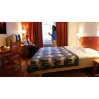 Hotell Kebne