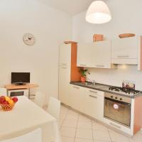 One-Bedroom Family Apartment (4 Adults)