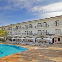 Hotel Pictures: San Raphael Country Hotel, Itu