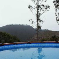 Hotel Pictures: El Pontarron Apartamentos, La Franca
