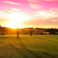 Hotel Pictures: Mercure Portsea Golf Club and Resort, Portsea