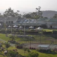 Hotel Pictures: Eagle Heights Mountain Resort, Mount Tamborine
