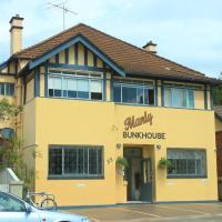 Hotel Pictures: Manly Bunkhouse, Sydney