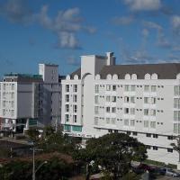 Varadero Palace Hotel I