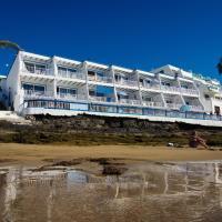 Zdjęcia hotelu: Apartamentos Cabrera, Puerto del Carmen