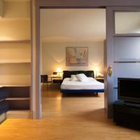 Hotel Pictures: Hotel Sercotel Domo, Vilafranca del Penedès