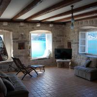 Apartment Dyonis Perast