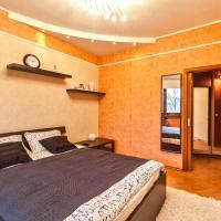 Deluxe Apartment - Karmanitskiy Pereulok 5