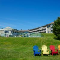 Hotel Pictures: Atlantica Resort and Conference Centre - Oak Island, Western Shore