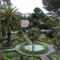 Hotellbilder: Hacienda La Cienega, Latacunga